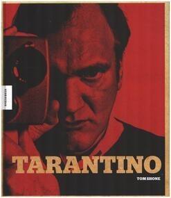 Quentin Tarantino - Tarantino