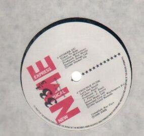 Tom Waits - NME's Big Four