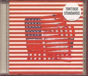 Tortoise - Standards
