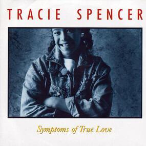 Tracie Spencer - Symptoms Of True Love