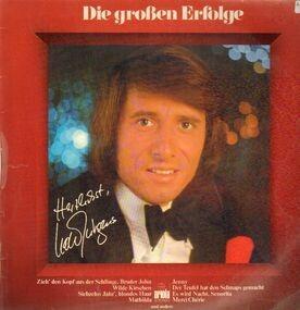 Udo Jürgens - Die Großen Erfolge