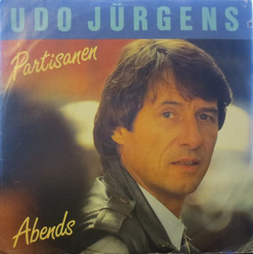 Udo Jürgens - Partisanen