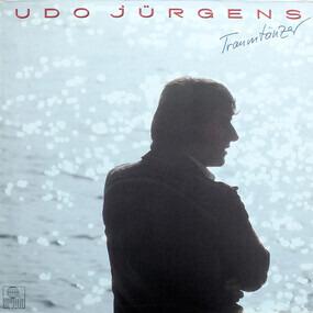 Udo Jürgens - Traumtänzer