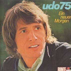 Udo Jürgens - Udo 75 - Ein Neuer Morgen