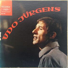 Udo Jürgens - International
