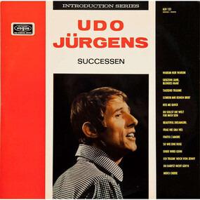 Udo Jürgens - Successen