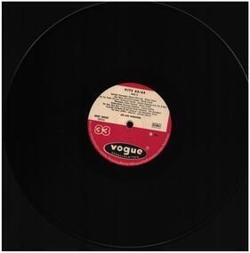 Udo Jürgens - Hits 63/64