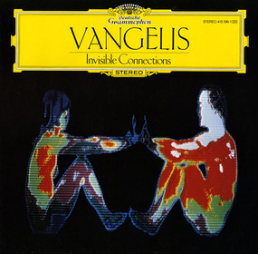 Vangelis - Invisible Connections