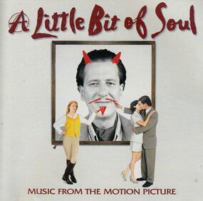 Tom Waits - A Little Bit Of Soul