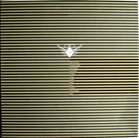 Moritz von Oswald - Cocoon Compilation J