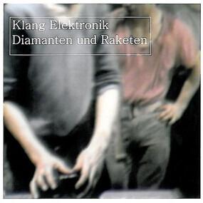 Various Artists - Diamanten Und Raketen