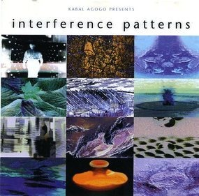 Various Artists - Interference Patterns