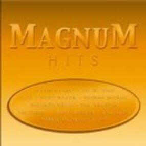 Sade - Magnum Hits