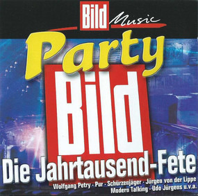 Udo Jürgens - Party Bild