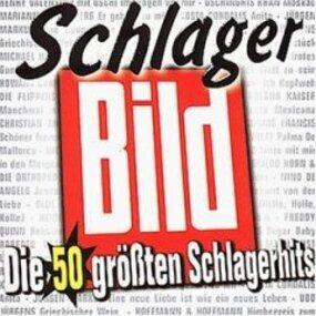 Udo Jürgens - Schlager-Bild