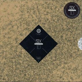 Various Artists - Six10