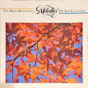 Leonard Bernstein - The Most Beautiful Melodies Of The Century