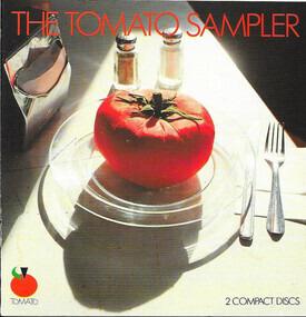 Townes Van Zandt - The Tomato Sampler