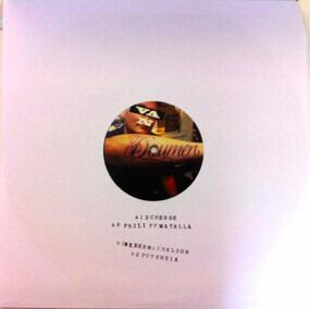 Various Artists - VAN DOUMEN 01