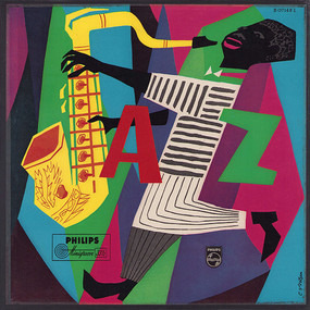 Duke Ellington - Jazz