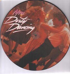 Otis Redding - More dirty dancing