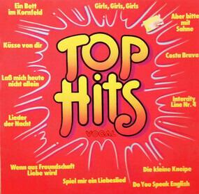 Various Artists - Top Hits
