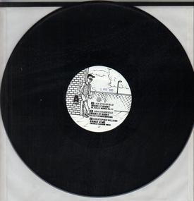 Various Artists - Untitled