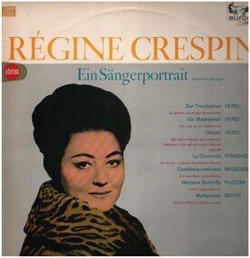 Giuseppe Verdi - Ein Sängerportrait