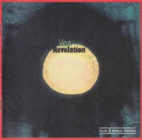 Virus - Revelation
