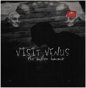 Visit Venus - The Endless Bummer