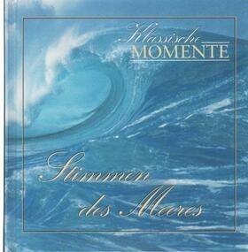 Richard Wagner - Stimmen des Meeres
