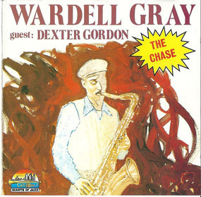 Wardell Gray - The Chase