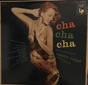 Xavier Cugat - Cha Cha Cha