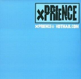 Xprience - Xprience 05