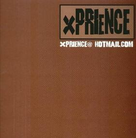 Xprience - Xprience 09