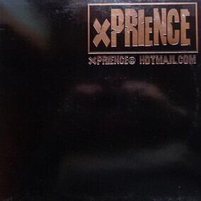 Xprience - Xprience 10