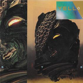 Yello - Stella