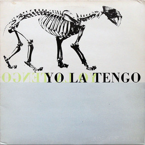 Yo La Tengo - Ride the Tiger