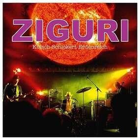 Ziguri - Kölsch-Schickert-Erdenreich