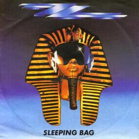 ZZ Top - Sleeping Bag