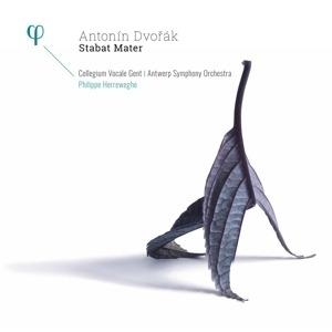 Antonin Dvorák - Stabat Mater