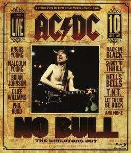 AC/DC - Br-no Bull
