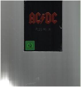 AC/DC - AC/DC