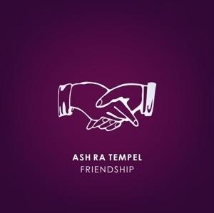 Ash Ra Tempel - Friendship