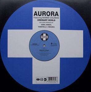 Aurora - Ordinary World
