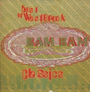 Bam Bam - Best of Westbrook Classics