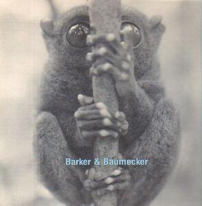 Barker & Baumecker - Candyflip