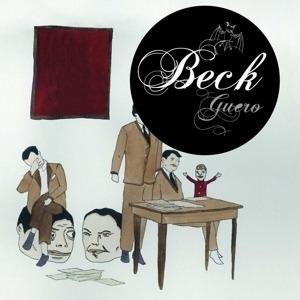 Beck - Guero (vinyl)