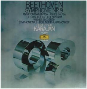 Ludwig Van Beethoven - Symphonie Nr.9