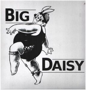 BIG DAISY - Big Daisy